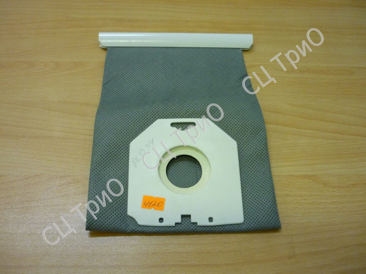 Мешок пылесоса pl034 philips lg electronics